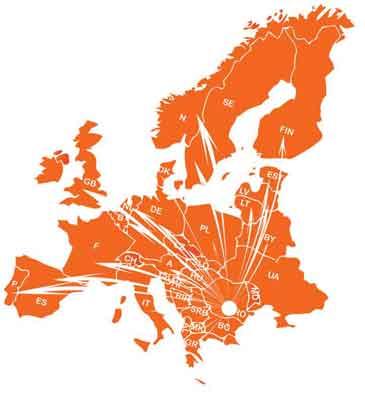 harta-europei