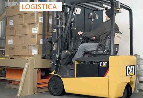servicii-logistica