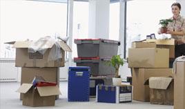 Servicii coplete relocari companii.